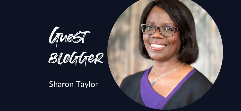 Guest bloggr sharon taylor 1200 x 800