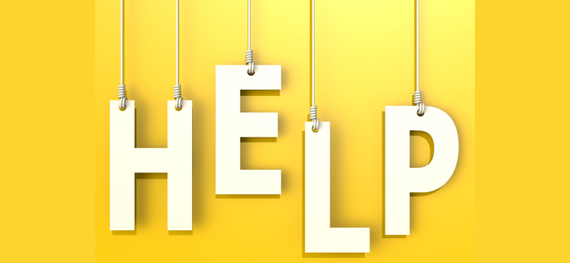 Help blog feature image 1200x800