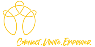 Womens' Business Networking | Virtual Networking | Women In Business